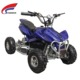 high quality 36v /500w 800w 1000w rechargeable kids mini electric quad bike import
