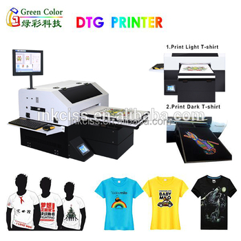 100% satisfaction guarantee cheaper sale men/man Latest Dtg Printer T Shirt Printing Machine Dtg Kiosk Garment Printer  Machine - Buy Latest Dtg Printer,Latest Dtg Printer T Shirt Printing ...