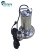 /product-detail/1-1kw-water-fountains-use-stainless-steel-submersible-pump-1975511295.html