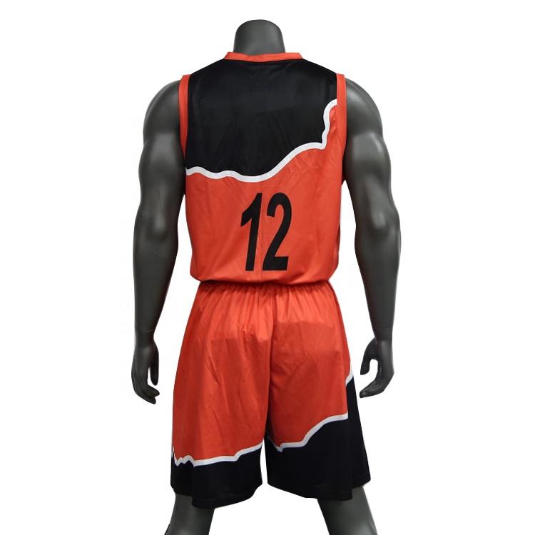 d041a2e9951 China Team Set Basketball Jerseys, China Team Set Basketball Jerseys  Manufacturers and Suppliers on Alibaba.com