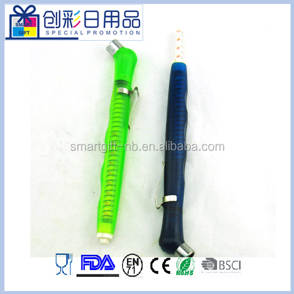 Mini tire gauge tire pressure gauge car tire pressure gauge promotion item