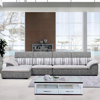 Charmant Max Studio Home Furniture Modern Fabric Sofa DF020