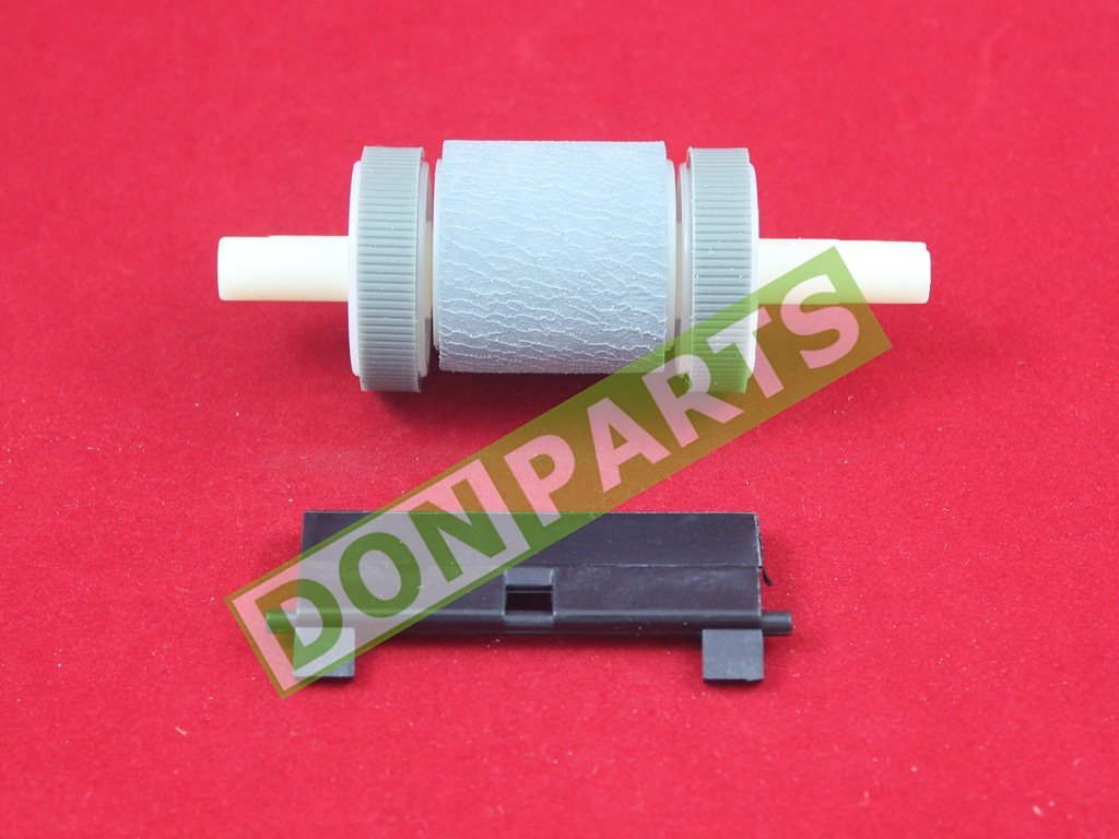 Paper Jam Maintenance Roller Kit For Samsung ML1210 ML808 ML4500 pickup roller