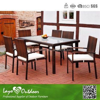 2015 Hot Selling Lowes Wicker Patio Furniture And Outdoor