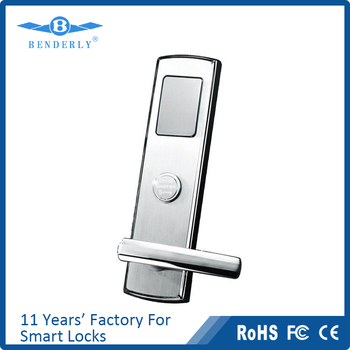 Magnetic Hotel Swipe Key Card Door Lock Card Reader Access Control System  sc 1 st  Alibaba & Magnetic Hotel Swipe Key Card Door Lock Card Reader Access Control ...