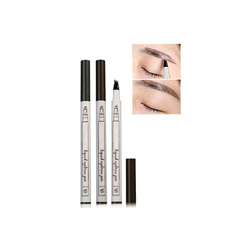 OEM Top Eyebrow Tattoo Ink Pen Filler Makeup