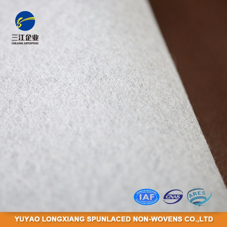 Unique design hot sale Pattern Nonwoven Fabric Smart Manufacturer For Facemask