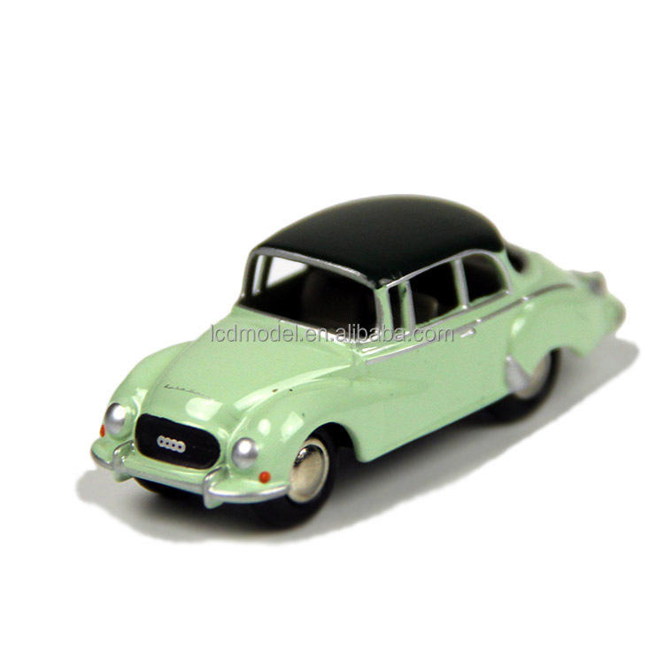 Classic Cars Diecast Model, Classic Cars Diecast Model Suppliers ...