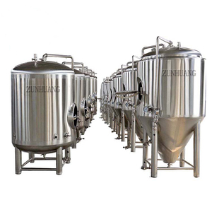 1000l beer craft brewing equipment home 500l commercial beer brewing equipment german beer making machine homebrew