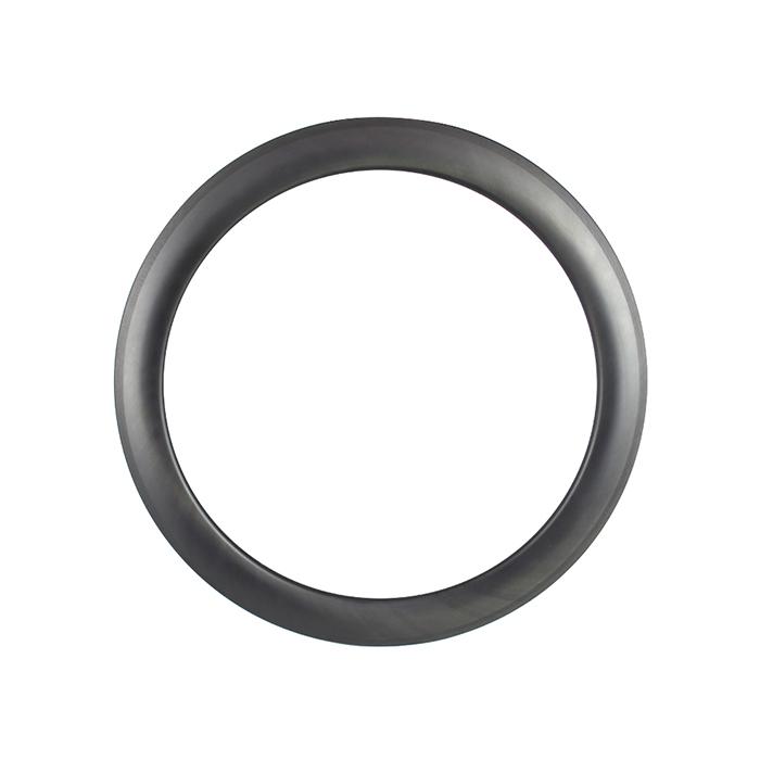 clincher-carbon-fiber-rims.jpg