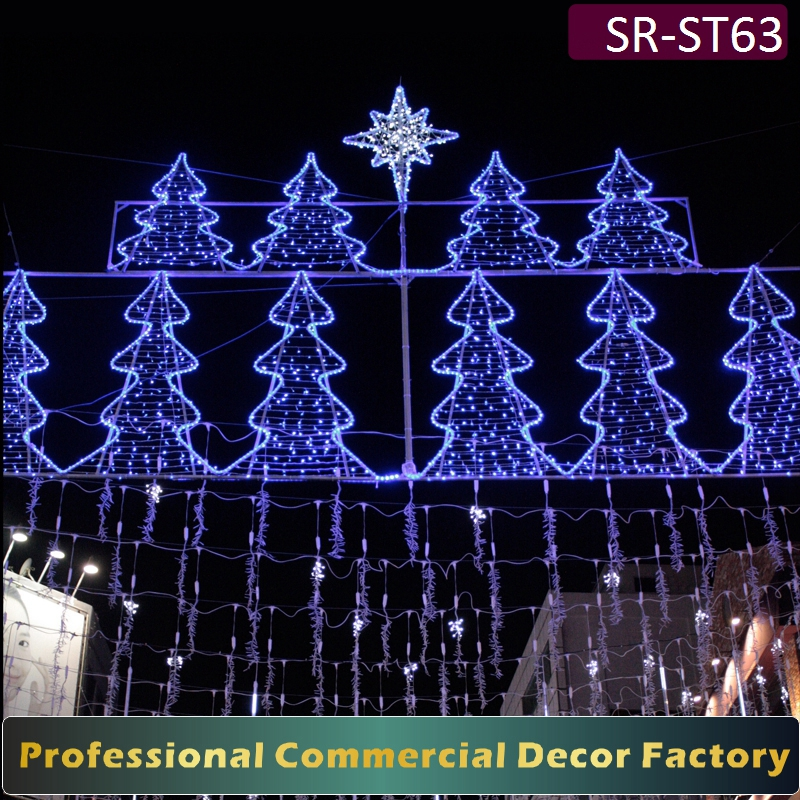 Christmas rope light silhouette christmas rope light silhouette christmas rope light silhouette christmas rope light silhouette suppliers and manufacturers at alibaba aloadofball Image collections