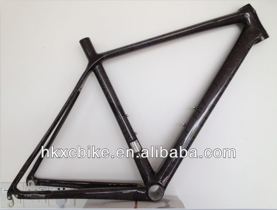 cheap bike frames cheap bike frames suppliers and at alibabacom