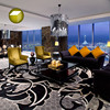 Modern Hand Tufted Carpet and Rugs for Hotel Room Luxury Living Room turnkey project
