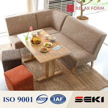 Compact And Stylish Corner Sofa Set Designs Prices With Tasteful Made By An