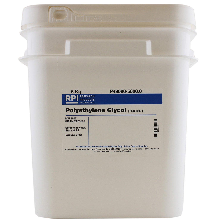 Cheap Glycol Polyethylene, find Glycol Polyethylene deals on