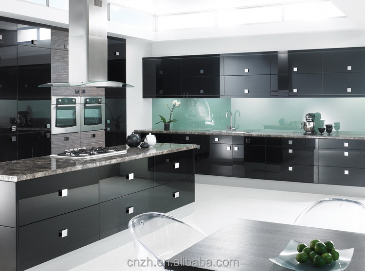 Kitchen Cabinets Sets, Kitchen Cabinets Sets Suppliers And