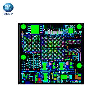 low price online 600va ups circuit diagram buy ups 600va ups Apc 600VA Backup Battery low price online 600va ups circuit diagram