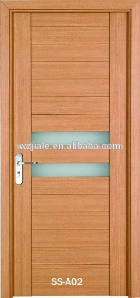 Wooden Doors Karachi Wooden Doors Karachi Suppliers and Manufacturers at Alibaba.com  sc 1 st  Alibaba & Wooden Doors Karachi Wooden Doors Karachi Suppliers and ...