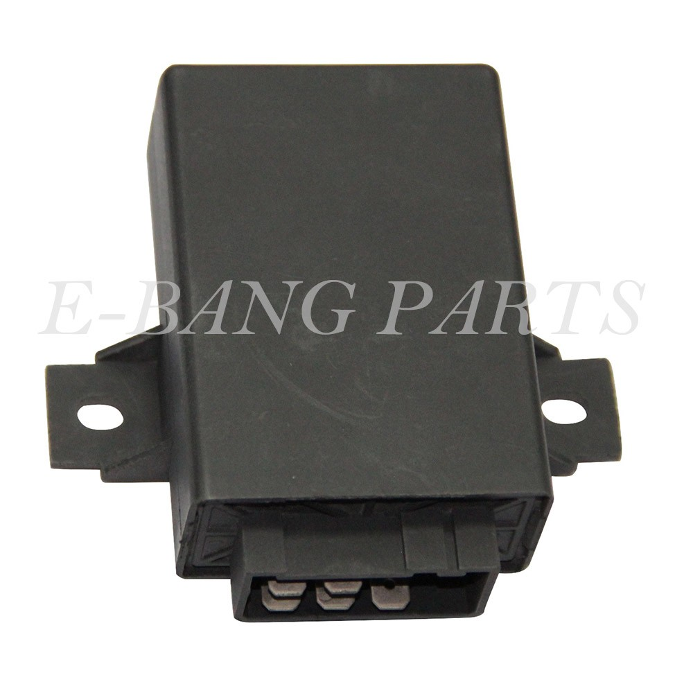 Auto Flasher For Trucks And Buses 0015424819 001 542 4819