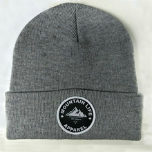 custom cheap 100 acrylic beanie hats