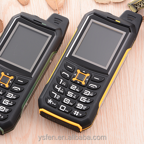 354298933f9 Wholesale Cheap Slim Mobile Phone Keypad GSM Loud Music Old Feature Phone  Online Shopping India Factory unlocked gsm cheap phone.