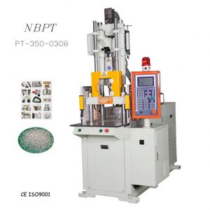 good quality automatic vertical arburg injection moulding machine