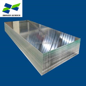 7000 series aluminum alloy 7075