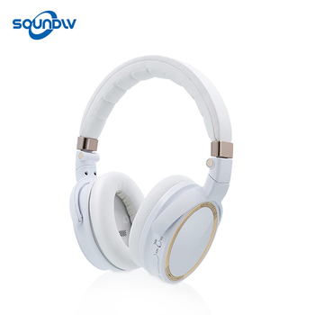 Fashionable Design Cute Bluetooth Wireless Computer Gaming Xbox One Headset With Mic Buy Computer Gaming Headsets Wireless Computer Headset Cute Blueooth Headset Product On Alibaba Com