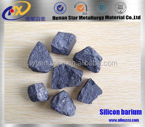 anayng star supply silicon aluminum alloy / Sial alloy