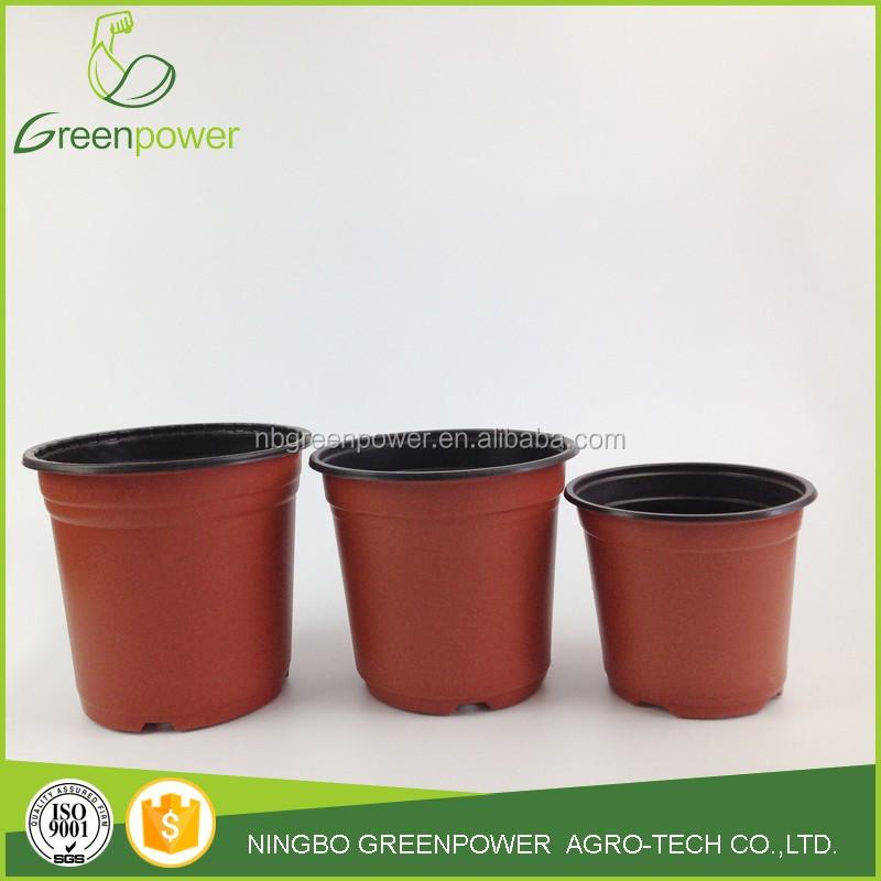 Finden Sie Hohe Qualität Garten Blumen-und Pflanzkübel Hersteller ...