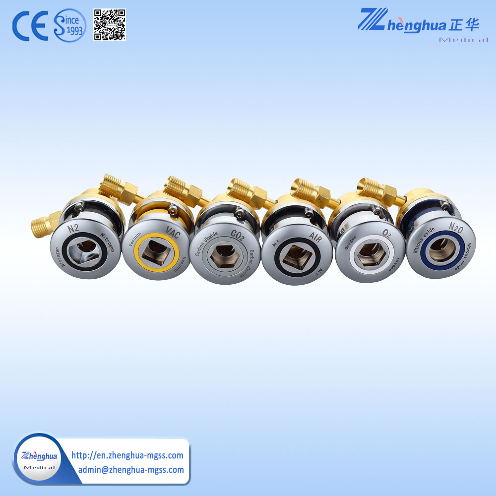 Medical gas pipeline system medical gas pipeline system suppliers medical gas pipeline system medical gas pipeline system suppliers and manufacturers at alibaba 1betcityfo Gallery