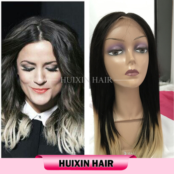 e0fcd60b85d 613 Blonde Ends Silk Top Full Lace Wig For White Women Silk Base Full Lace  Wig Ombre Color Human Hair Wig - Buy Silk Top Full Lace Wig,Silk Base Full  ...