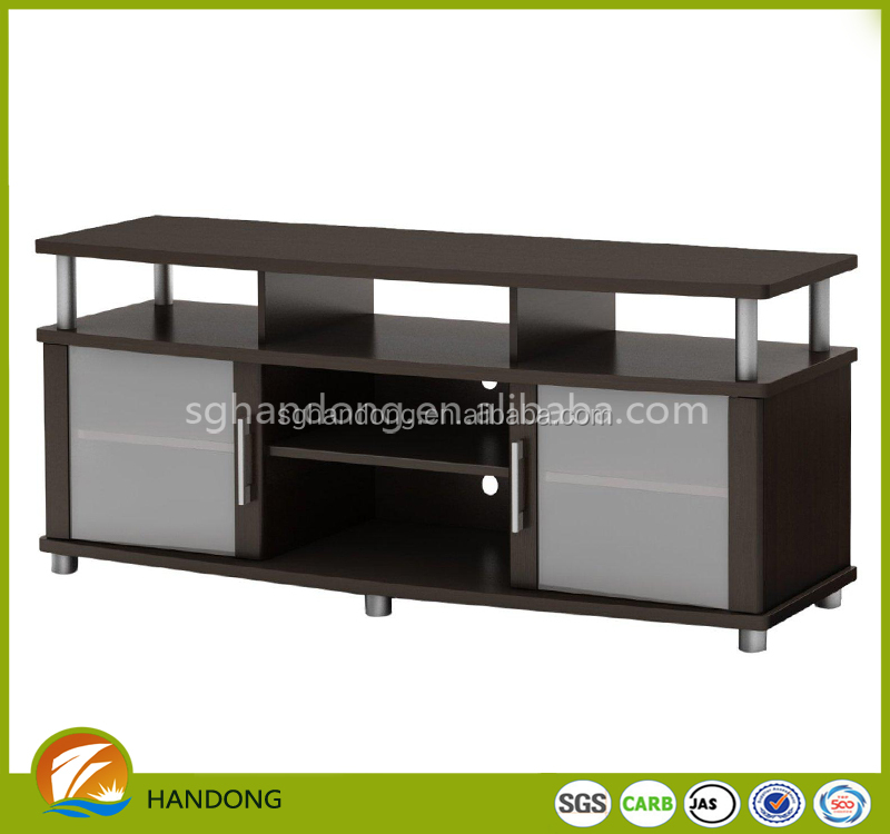 european style tv stands wood tv stand with mount wood tv stand with mount suppliers and