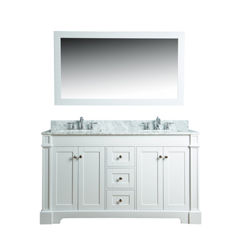 Homedee Modern Closeout Bathroom Vanities - Buy Bathroom ...