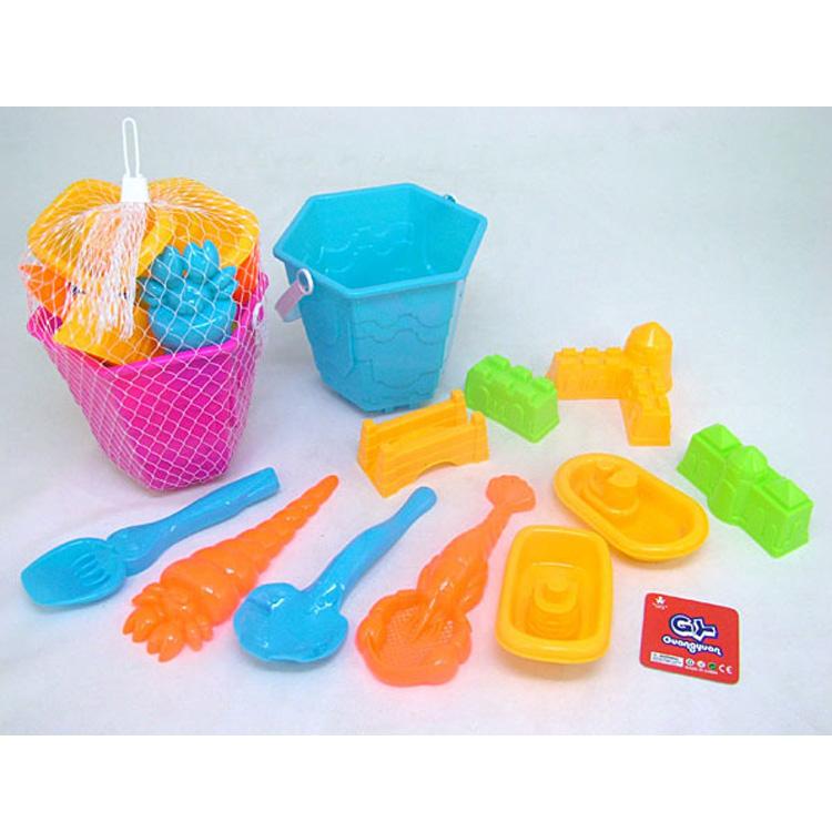 juegos de jardn para nios del nio del verano de arena juguetes de playa