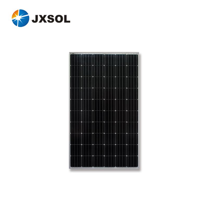 מותג חדש איכות גבוהה 400 W פנל סולארישל יצרן 400 W פנל סולארי ב-Alibaba.com XB-33