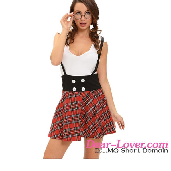 assamese school girl sex
