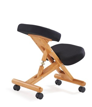 Remarkable 2017 Hy5001 Ergonomic Wooden Metal Folding Computer Kneeling Desk Chair Balance Chair Stool Buy Balance Stool Ergonomic Kneeling Chair Wooden Pdpeps Interior Chair Design Pdpepsorg