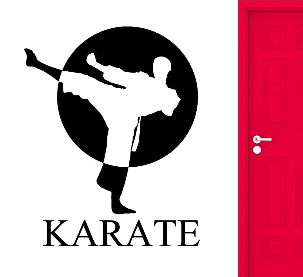 Popular Karate Decorations Buy Cheap Karate Decorations