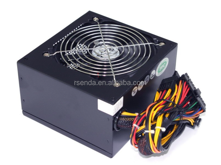 Best selling server case computer power supply psu