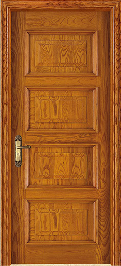4 available 32 x83 antique victorian interior solid wood - Solid wood raised panel interior doors ...