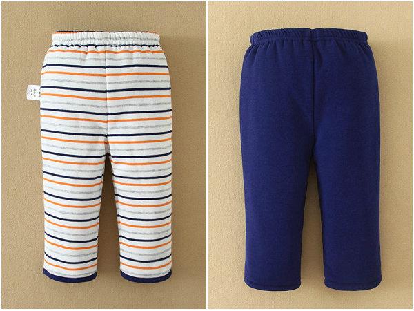 China Boys Fleece Lined Pants Manufacturers In Guangzhou,Baby Boys ...