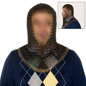Cheap Types Chain Mail Find Types Chain Mail Deals On Line