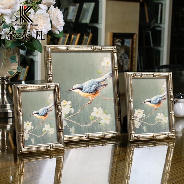 China Wholesale Canvas Frames, China Wholesale Canvas Frames ...