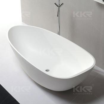 Egg Bath Small Deep Tub Bathtubs Small Angle - Buy Egg Bath,Small ...