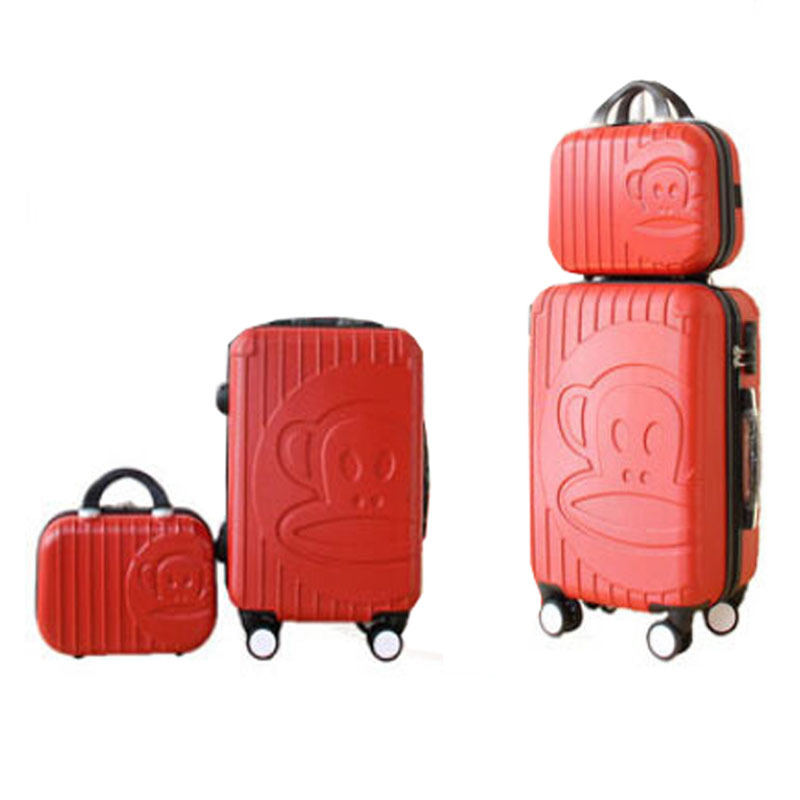 Cheap personalized kids luggage sets, find personalized kids ...