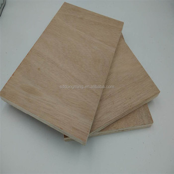 Mahogany furniture plywood manufacturers buy furniture for Furniture grade plywood