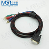 /product-detail/oem-1-5m-3-rca-av-to-vga-adapter-converter-cable-for-player-60187071545.html
