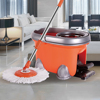 Dry cleaning equipment 360 super spin mop canada,easy mop 360