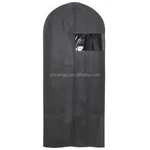 Most Popular Suit Shirt Cover Travel Bag Garment Coat Dress Protective Cover